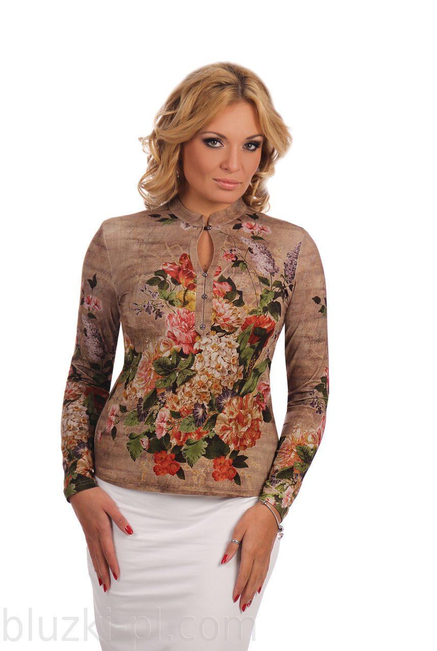 Корка польские блузки в самаре