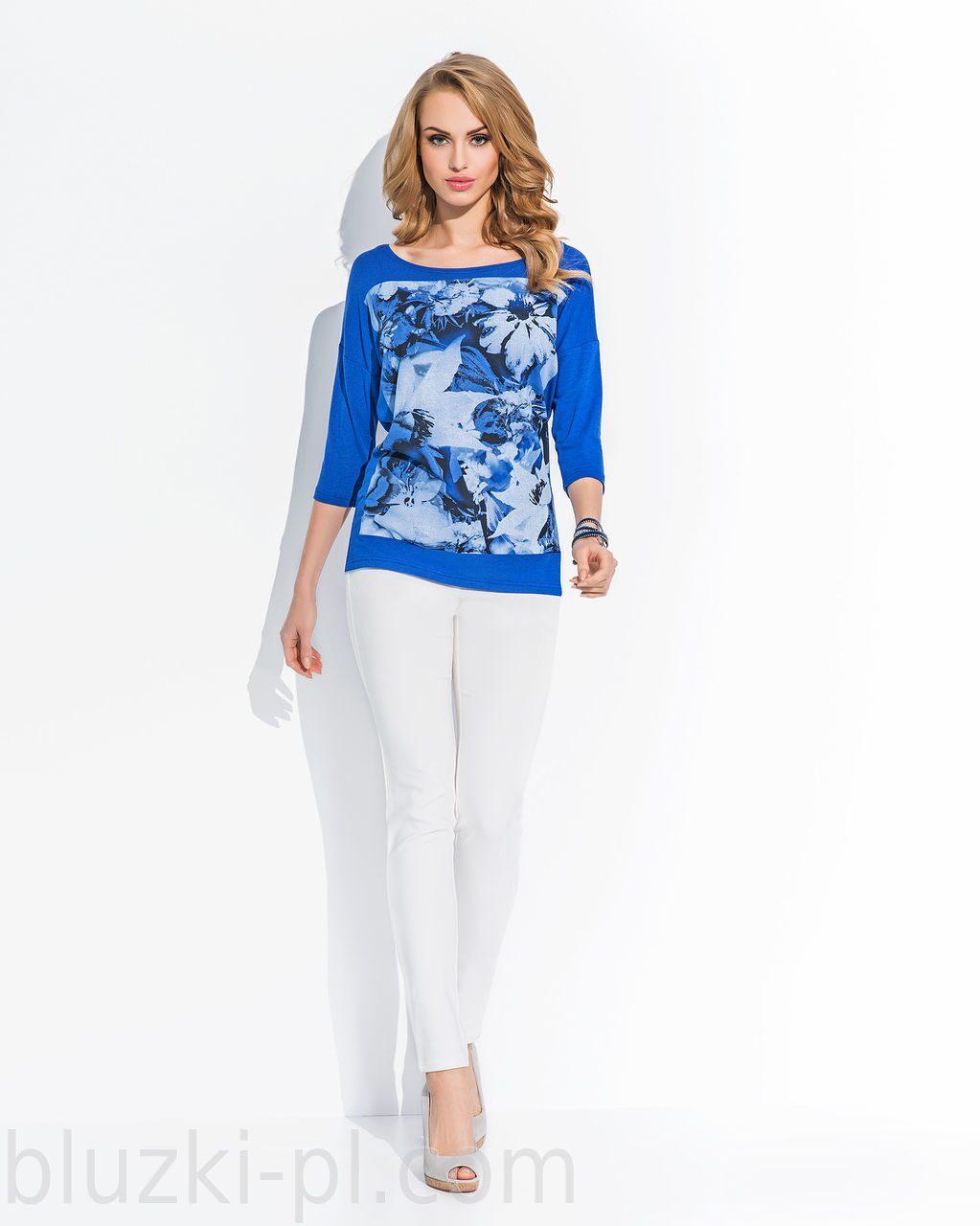 Блузки Sunwear В Самаре