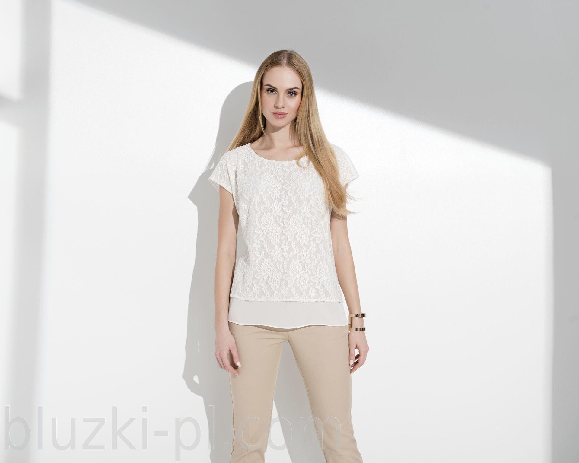 Блузки Sunwear