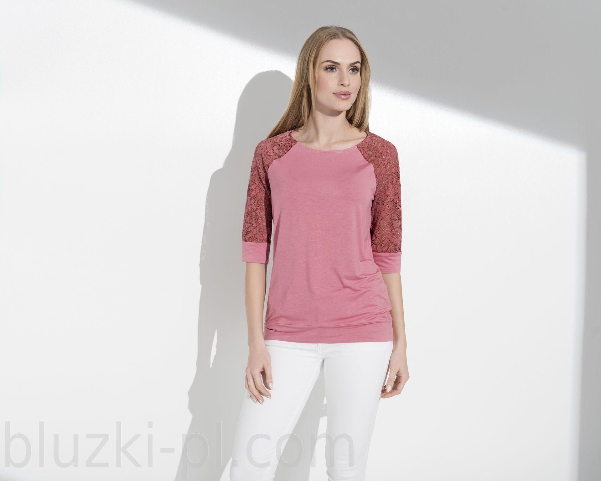 Польша блузки