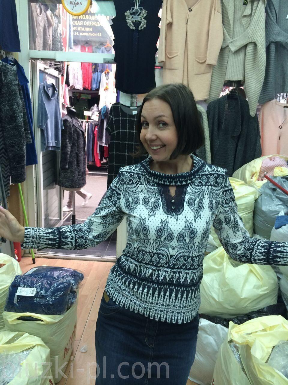 Блузки Zaps В Красноярске