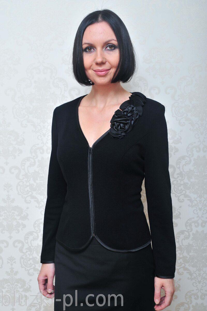Купить польские блузки